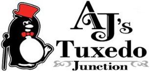 AJ's Tuxedo Junction